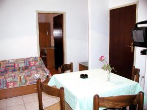 Apartment Bellavista-Enio.4, Apartments  Zadar - big - 7