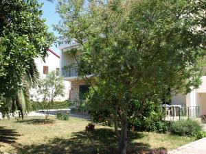 Apartment Bellavista-Enio.4, Apartments  Zadar - big - 5