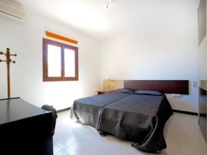 Holiday Home Casa Sanso, Holiday homes  Porto Cristo - big - 12