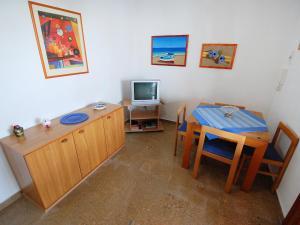 Locazione turistica Sea, Apartmány  Cefalù - big - 10