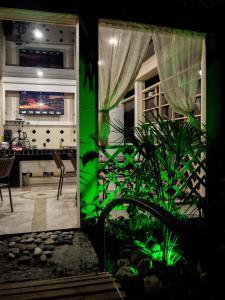 Гостевой дом Милена - фото 9