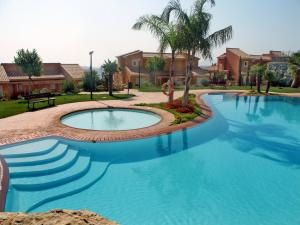 Holiday home Polop Paradise Polop