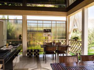 Гостевой дом Милена - фото 3