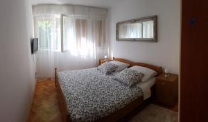 Apartment Luxo