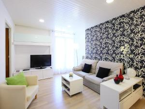 Accommodation in Balearic Islands