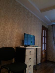 Апартаменты На Парковой - фото 6