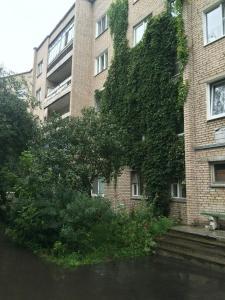 Апартаменты На Парковой - фото 4