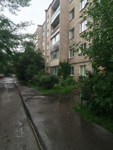 Апартаменты На Парковой - фото 3