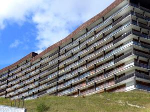Le Bec Rouge - Apartment - Tignes