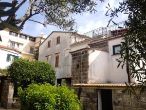 Apartment Casa Pastena