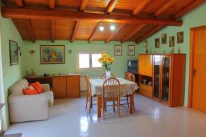 obrázek - Pina House