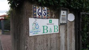 obrázek - B&B Le3b