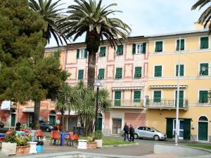 Apartment Sestri Levante
