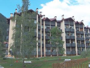 Apartment Grand Roc.1