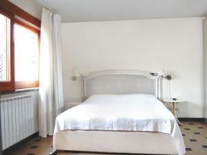 렌지 어메이징 테라스 1 베드룸 아파트먼트  (Renzi Amazing Terrace 1 Bedroom Apartment)
