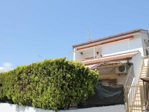 Holiday home Ostia Torvaianica