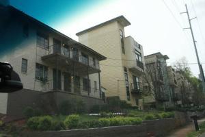 obrázek - Manor at Ormond