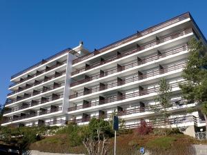 obrázek - Apartment Résidence du Rhône A+B.1