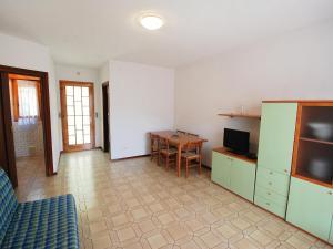 Locazione turistica Villa del Silenzio.1, Dovolenkové domy  Lignano Sabbiadoro - big - 12