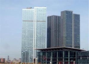Dalian Xinghai Yijia Apartment