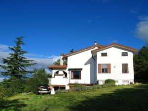 Holiday home San Vittore Salsomaggiore