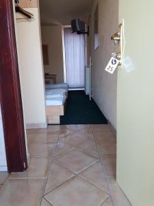 Hotel Konak - фото 19