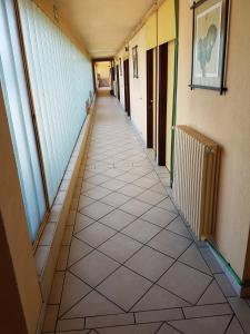 Hotel Konak - фото 21