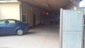 Casa Rodisa