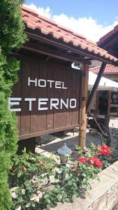 Family Hotel Eterno