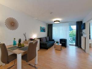 ap-Apartments