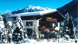 obrázek - Haus Kendlbacher
