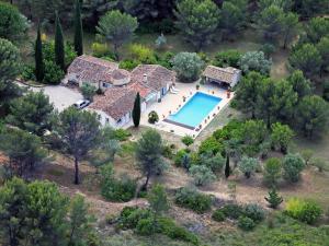 Holiday home Maison Leguen Le Beausset
