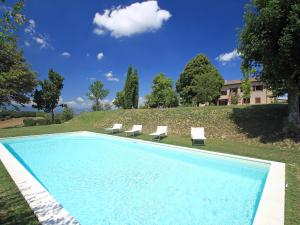 Holiday home Domicilium Citerna
