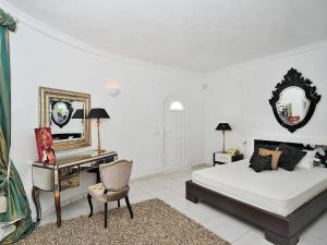 Villa Dalias 55, Dovolenkové domy  Cumbre del Sol - big - 26