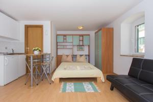 Apartment Spalatina
