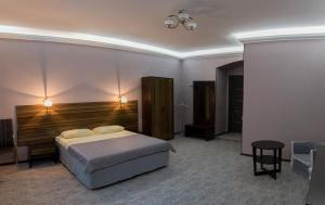 Мини-отель Мечта - фото 10