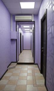 Мини-отель Мечта - фото 16