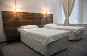 Мини-отель Мечта - фото 15