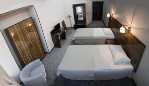 Мини-отель Мечта - фото 9