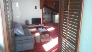 Apartman Amalija