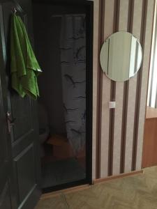 Guest house Sviatich-2