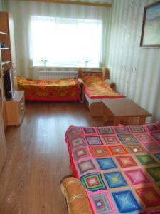 Apartment Chkalova - Pervomaysk
