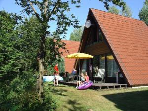 Resort Ferienpark Ronshausen.8