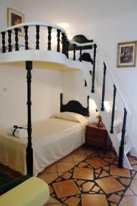 Voreades, Апарт-отели  Тинос - big - 30