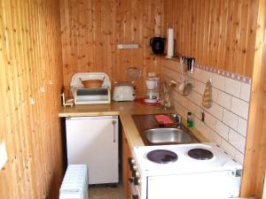 Holiday Home Zadelsdorf.6