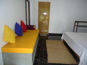 Bangalawa Resort, Guest houses  Habarana - big - 62
