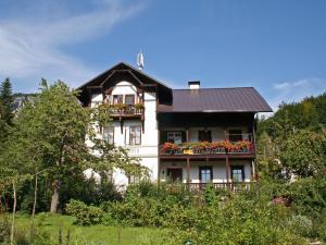 Haus Dachstein