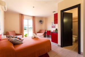 Easy Space, Aparthotels  Bientina - big - 1