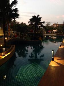 75138908 Laguna beach resort jomtien พัทยา
