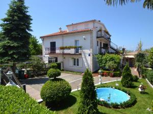 Apartment Sveti Vid-Miholjice 2